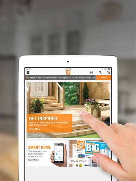 home depot project color app mac ideas best 25 home