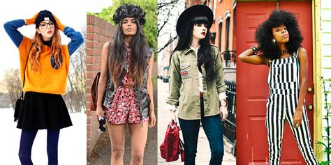 Was Bedeutet Vintage by The 13 Most Items Of Clothing Huffpost