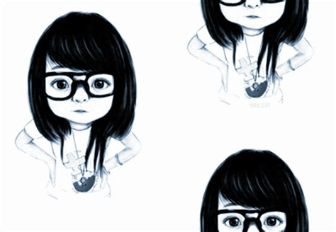 tumblr themes hipster girl tumblr themes hipster girl www pixshark com images