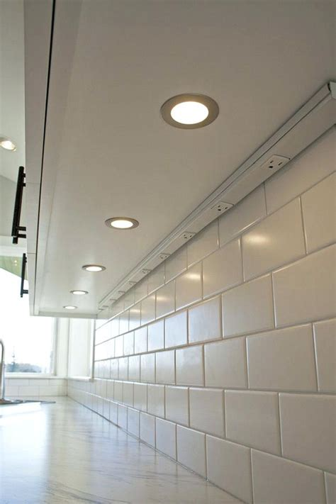 kitchen cabinet led lighting connected to mains kitchen under cabinet lighting under cabet kitchen cabinet