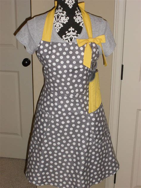 apron sewing projects next craft project craft aprons pinterest craft