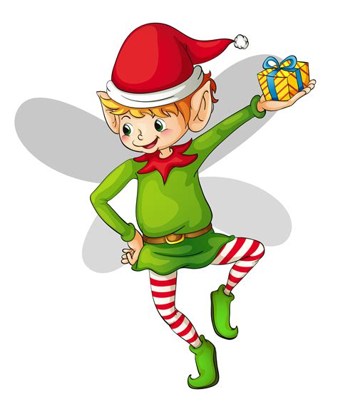 free printable elf images 41 free elf clipart cliparting com