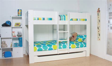flexa bunk bed flexa bunkbed