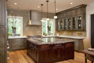 kitchen island sink design ideas small with and dishwasher home