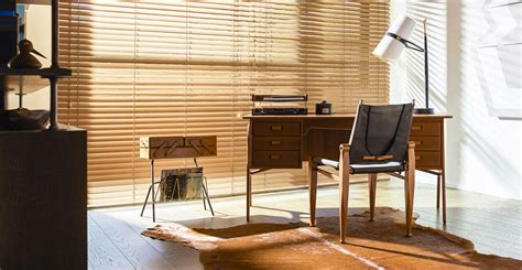 blinds to go locations blinds recommended blind stores near me custom shades blinds by us the shade store showrooms