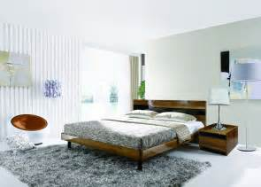 Free Interior Design Free Download Of Bedroom Interior Design