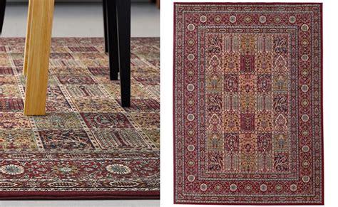 alfombras de pelo baratas las mejores alfombras baratas ikea para decorar tu sal 243 n o