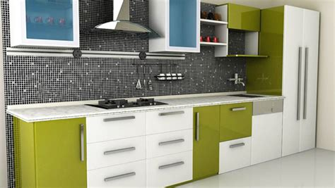 dise o de cocina peque a dise o de cocina peque a con barra cool cocina pequea la
