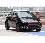 India Spec Fiat Abarth Punto Photo Gallery  Car Premium