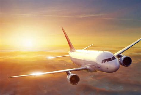 air freight republic shipping consolidators