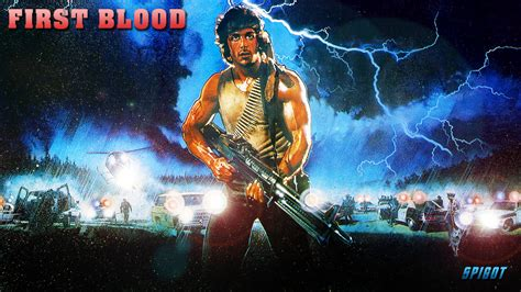film gratis rambo 1 rambo 1 first blood vostfr vf 1982 le coin du cin 233 phile