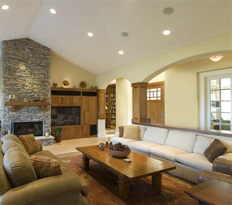 living room design ideas archives: natural living room idea source wwwtrendecorationcom