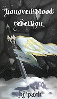 Blood Rebellion honored blood rebellion kindle edition by kaidan pack