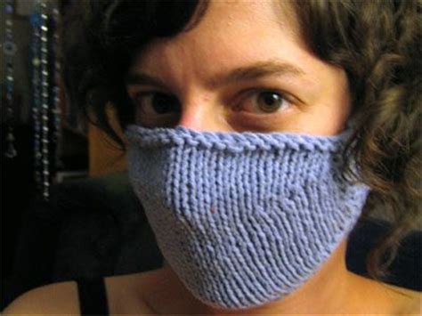 how to knit a mask 1000 images about surgical masks on fabrics