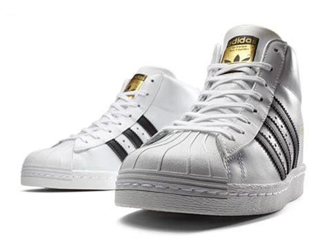 Adidas Originals Superstar by Adidas Originals Superstar Up Wmns Collection