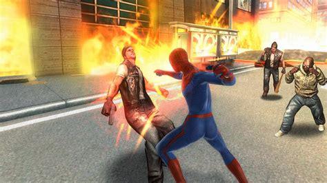 amazing spider man  apkdata apk dl