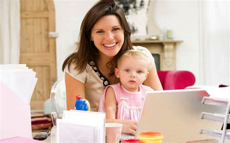 Ways To Make Good Money Online - easy way to make good money online harmony nannies