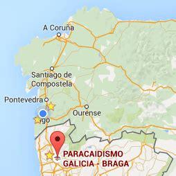 preguntas frecuentes galicia preguntas frecuentes y saltos tandem en paracaidismo galicia