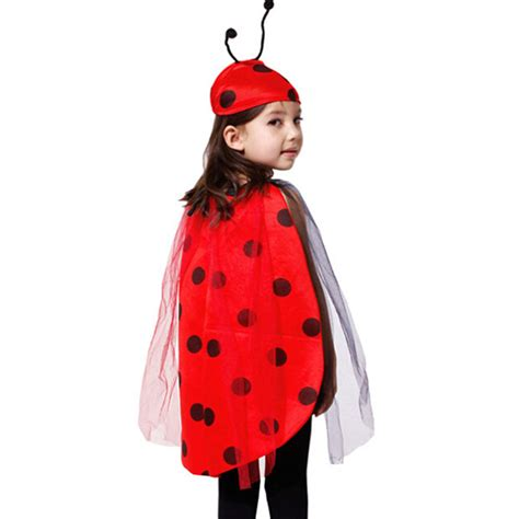 Al Set Jumpsuit Fenny get cheap insect costumes aliexpress alibaba