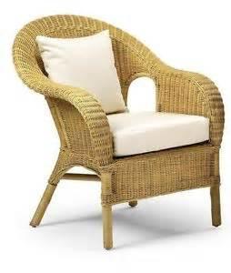 wicker bedroom furniture ikea