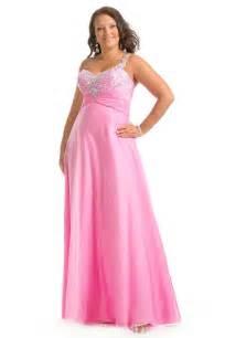 cheap plus size prom dresses 2016 under 100 50 dollars