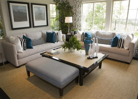 new england home interiors new england style homes interiors idea home and house