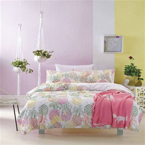 pineapple bedding 17 best ideas about modern comforter sets on pinterest white comforter queen bed