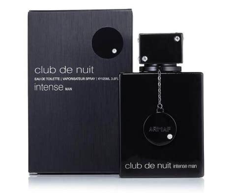 Harga Parfum Merk Colonial Club 10 parfum pria terlaris di indonesia di bawah 800 ribu