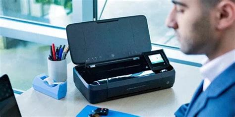 reset hp officejet 150 mobile hp officejet 200 and 250 portable printer review nerd techy