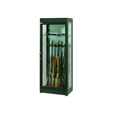 armadietti per armi armadietti per fucili armadio p fucili post c t utilia