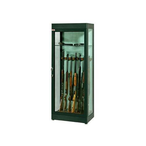 armadi per armi armadietti per fucili armadio p fucili post c t utilia