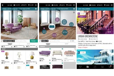 hacks for home design game 100 hack for home design app 10 cool hacks for
