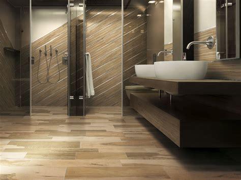 pavimenti bagni moderni pavimenti in ceramica infinite possibilit 224 per il bagno
