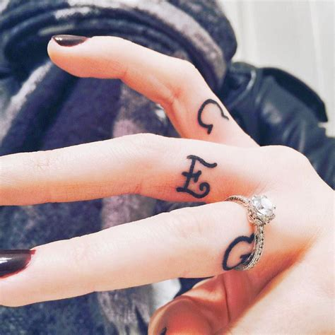hayley williams wedding ring super paramore hayley faz nova tattoo