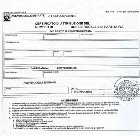 ufficio delle entrate pinerolo normativa fiscale per b b