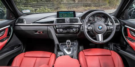 best bmw series to buy best 3 series bmw to buy galleria di automobili