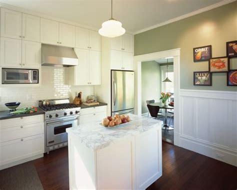 wainscoting kitchen cabinets wainscoting kitchen houzz