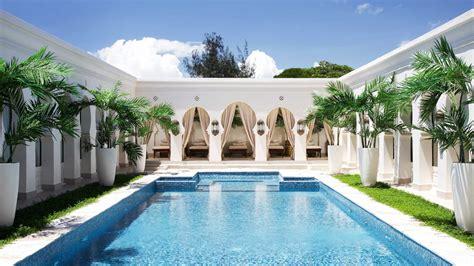 baraza resort spa  kuoni hotel  zanzibar