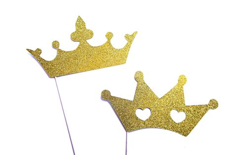 printable queen crown best photos of photo booth props printable crown happy