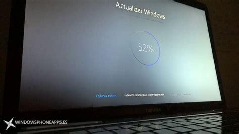 imagenes con windows 10 si no puedes actualizar a windows 10 te damos algunas