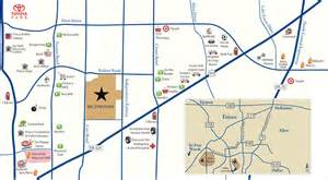 visit us richwoods homes for sale in richwoods frisco tx