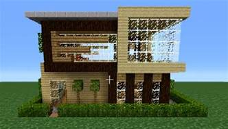 minecraft 360 modern house tutorial house number 3