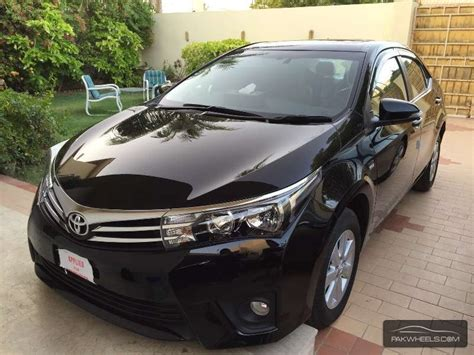 see toyota cars new used toyota cars find toyota cars for sale autos post