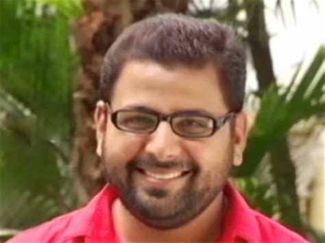 tamil actress death list tamil actor sai prashanth s suicide is sign of larger