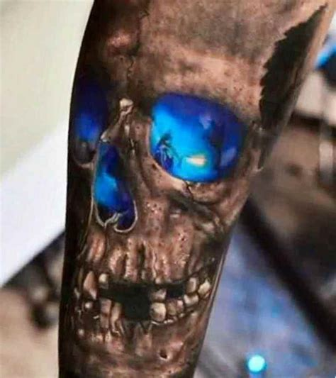 tattoo skull sleeve designs awesome skull designs ideas for and