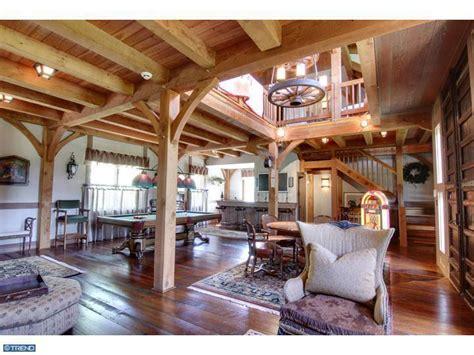 interior ideas inc ennis tx ardrossan estate the inspiration for the philadelphia