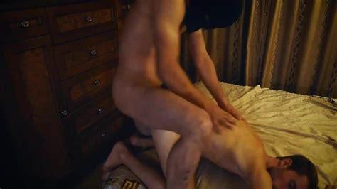 Long Bareback Pnp Sex Of Russian Amateurs Free Gay Porn 00