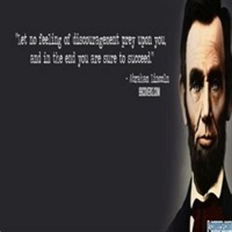abraham lincoln facebook cover timeline photo banner  fb