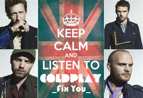 fix you terbaru download mp3 chord guitar lyrics lagu coldplay fix you cord
