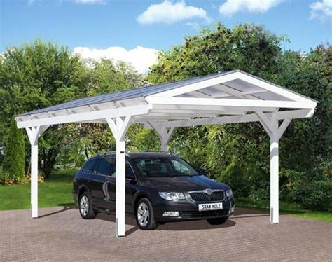 Aluminum Carport Designs by Best 25 Carport Canopy Ideas On Port Image